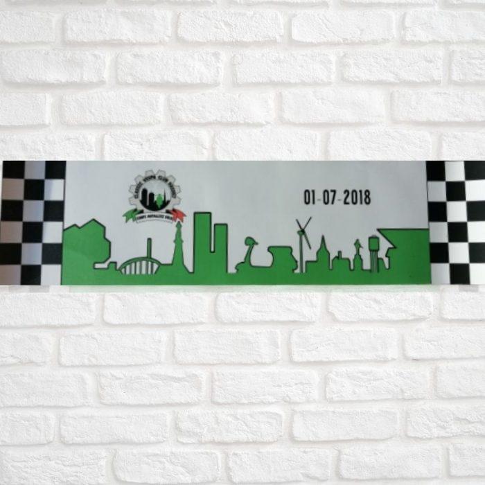 Product image - verjaardagsrit 2018 - banner